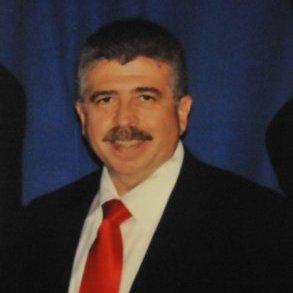 Francisco G Trujillo linkedin profile