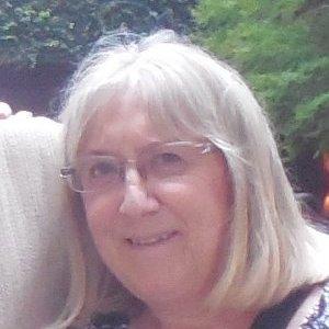 Dorothy Swan linkedin profile