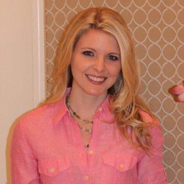 Jessica Baker Neave linkedin profile