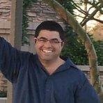 Benny Perez Rodriguez linkedin profile