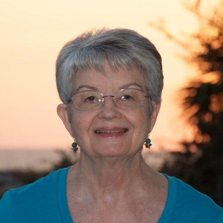 Velma Williams