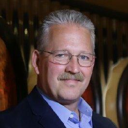 Russell O McKee III linkedin profile