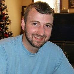 Jason Bradford linkedin profile