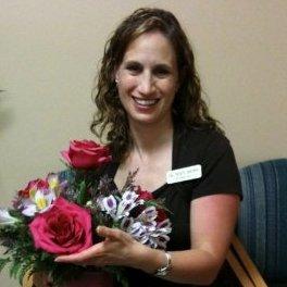 Dr. Tracy Brown linkedin profile