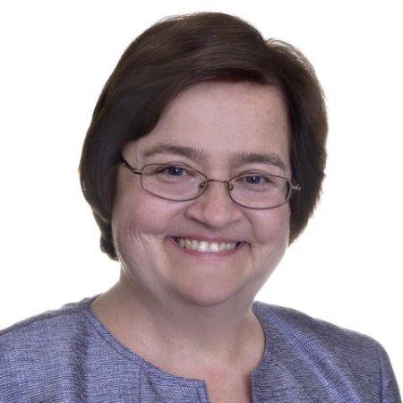 Colleen P. Kelly linkedin profile