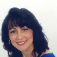 Darlene Young linkedin profile