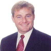 Brian Crowson