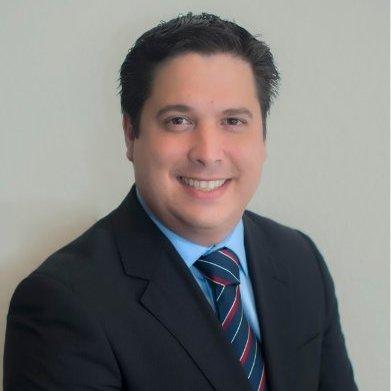 Jose-Antonio Rodriguez A linkedin profile