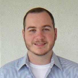 Kevin J Miner linkedin profile