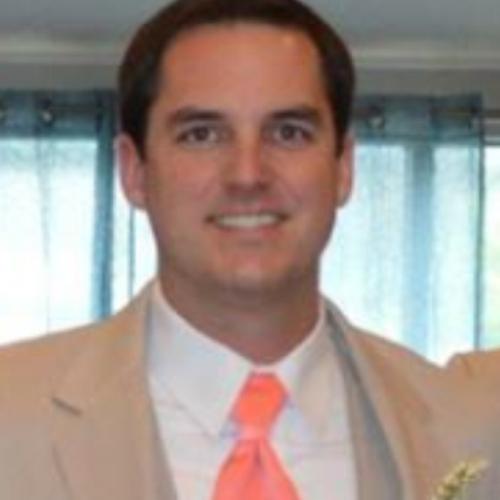 Patrick Wills
