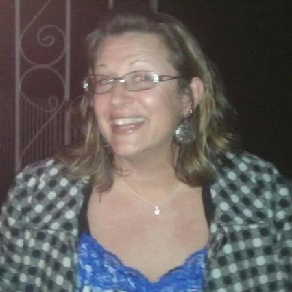 Dawn M Davis linkedin profile