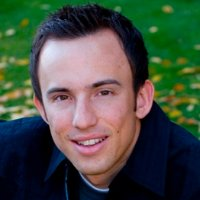 Jason Jordan linkedin profile