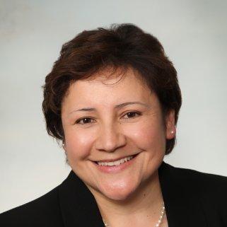 Vilma Enriquez