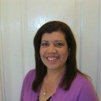 Yolanda Sanchez linkedin profile
