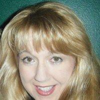 Amanda Dunn Jones linkedin profile
