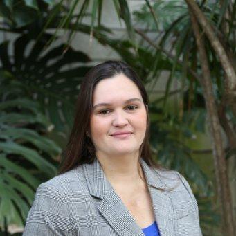 Dolores Medina linkedin profile