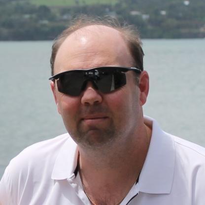 Brown William linkedin profile