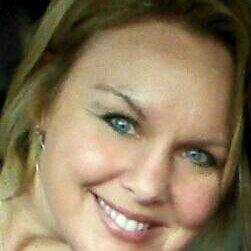 Kathy Minnich