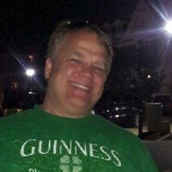 John P. Miner linkedin profile