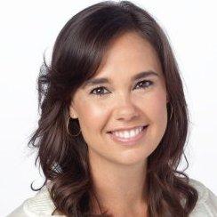 Sarah Humphreys Collins linkedin profile