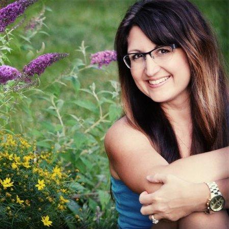 Kelly Lynn Sexton linkedin profile