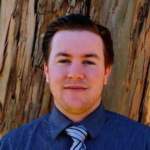 Billy (B.J.) Taylor linkedin profile
