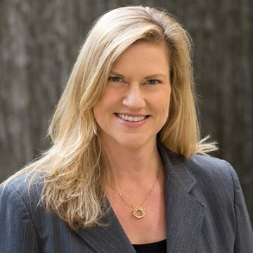 Julia Morrison Smith linkedin profile