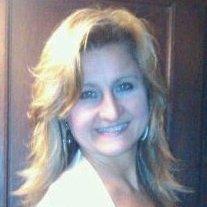 Alice Johnson Bisanz linkedin profile