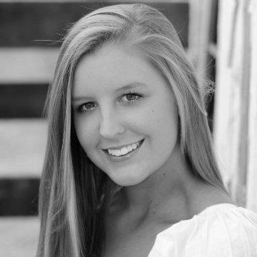 Victoria Neff linkedin profile