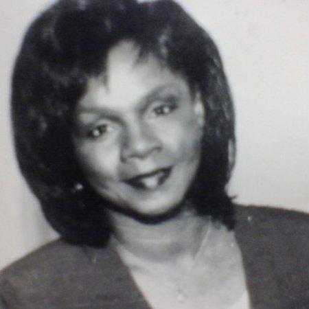 Carol Denise Mitchell linkedin profile