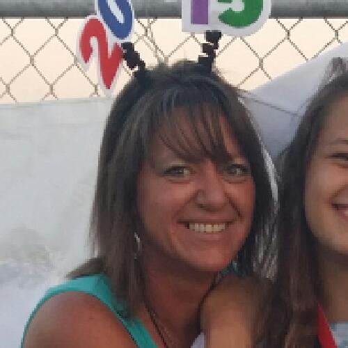 Michelle Palmer Bonds linkedin profile