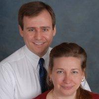 Brian & Rachelle Smith linkedin profile