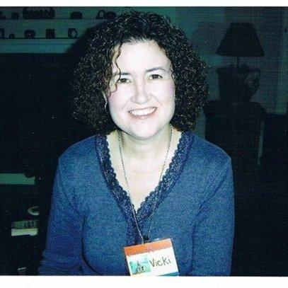 Vickie Emmons