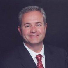 Jim Brady linkedin profile