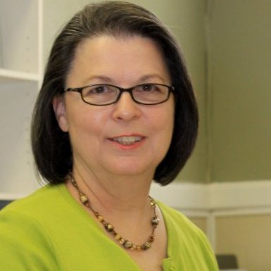 Miriam Jordan linkedin profile