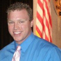 Dr. John A. Smith linkedin profile