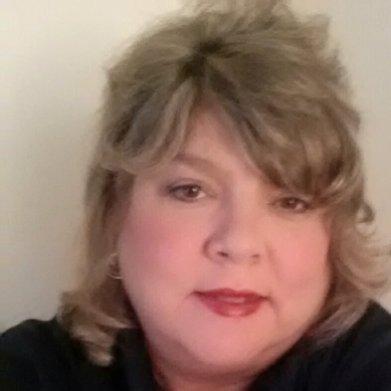 Mary Anne Gillespie linkedin profile