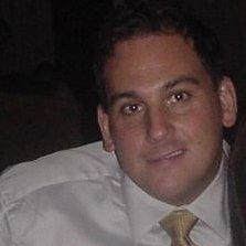 James Kaplan linkedin profile
