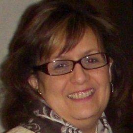 Patricia Leon