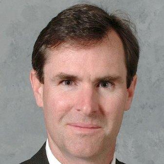 John (Jack) Dunn linkedin profile