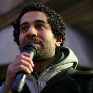 Peter Montalbano