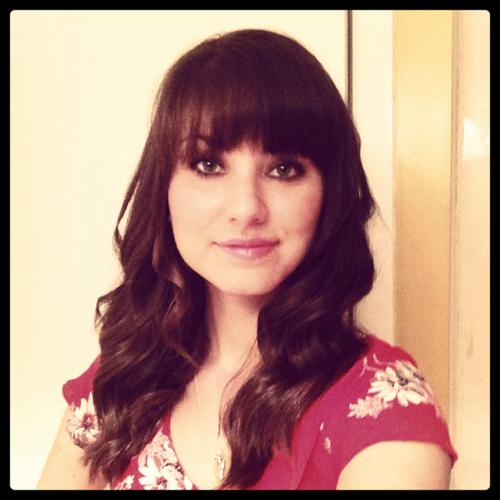 Mary (Libby) Moore linkedin profile