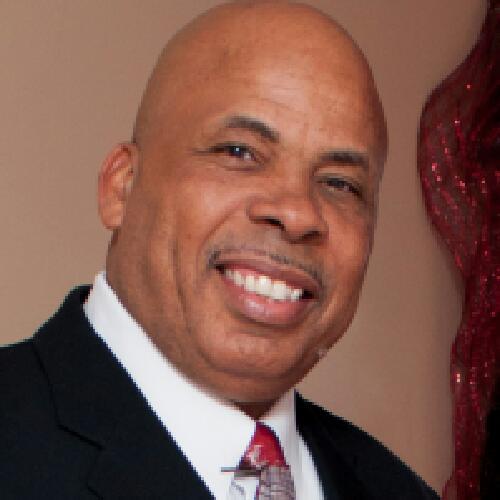 William B. Brown Sr. linkedin profile