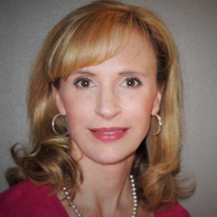 Barbara Slawski