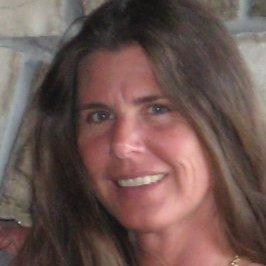 Judith Ann (Olson) Davis linkedin profile