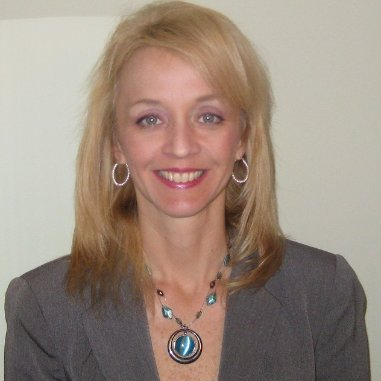 Heather Jennings linkedin profile