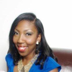 Sonya Henry linkedin profile