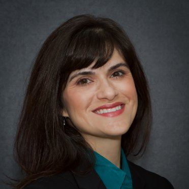 Veronica Salinas