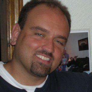 Terry Dunn linkedin profile