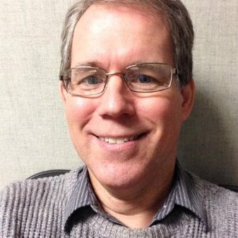 Brian Lietz